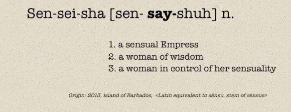 senseishadef